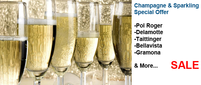 champagne-sparkling-special-offer